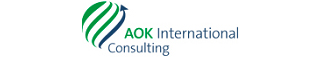 AOK International Consulting