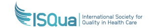International Society for Quality in Health Care (ISQua)